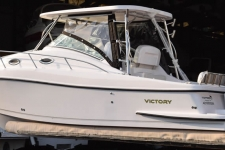 Victory Yachts 305