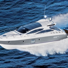 Lanchas Phantom 500 HT e Phantom 500 Fly da Schafer Yachts