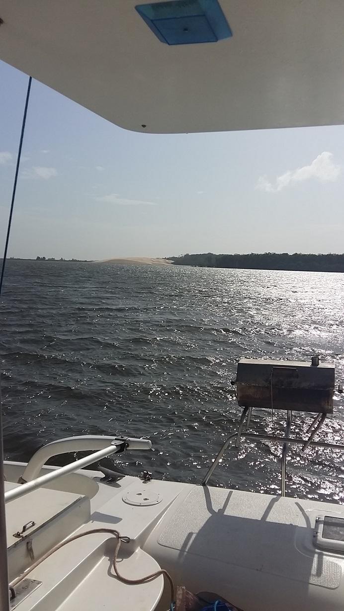 Maramar Praia 34