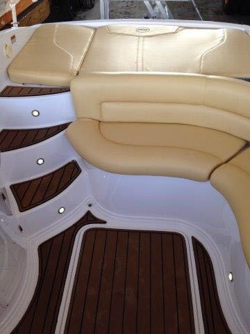 FS Yachts FS 235