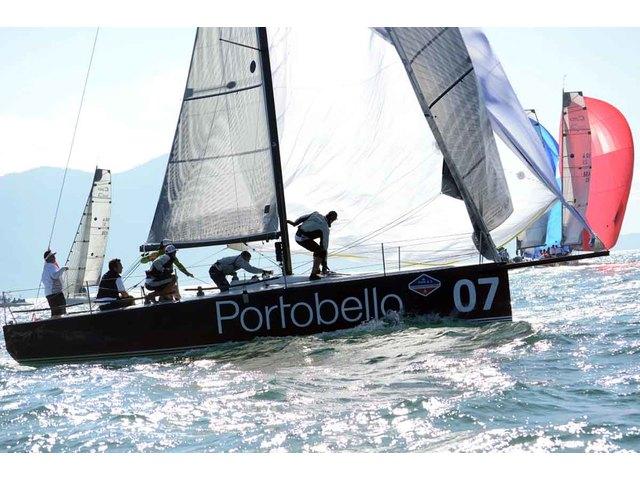 Carabelli Carabelli 30