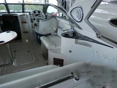 Fibrafort Focker 275