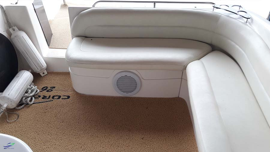 Coral 26