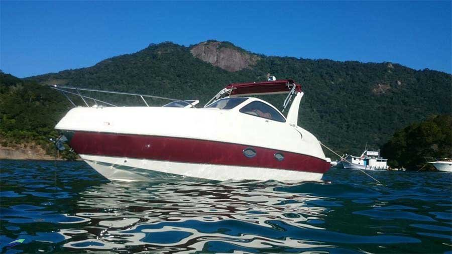 Coral 28