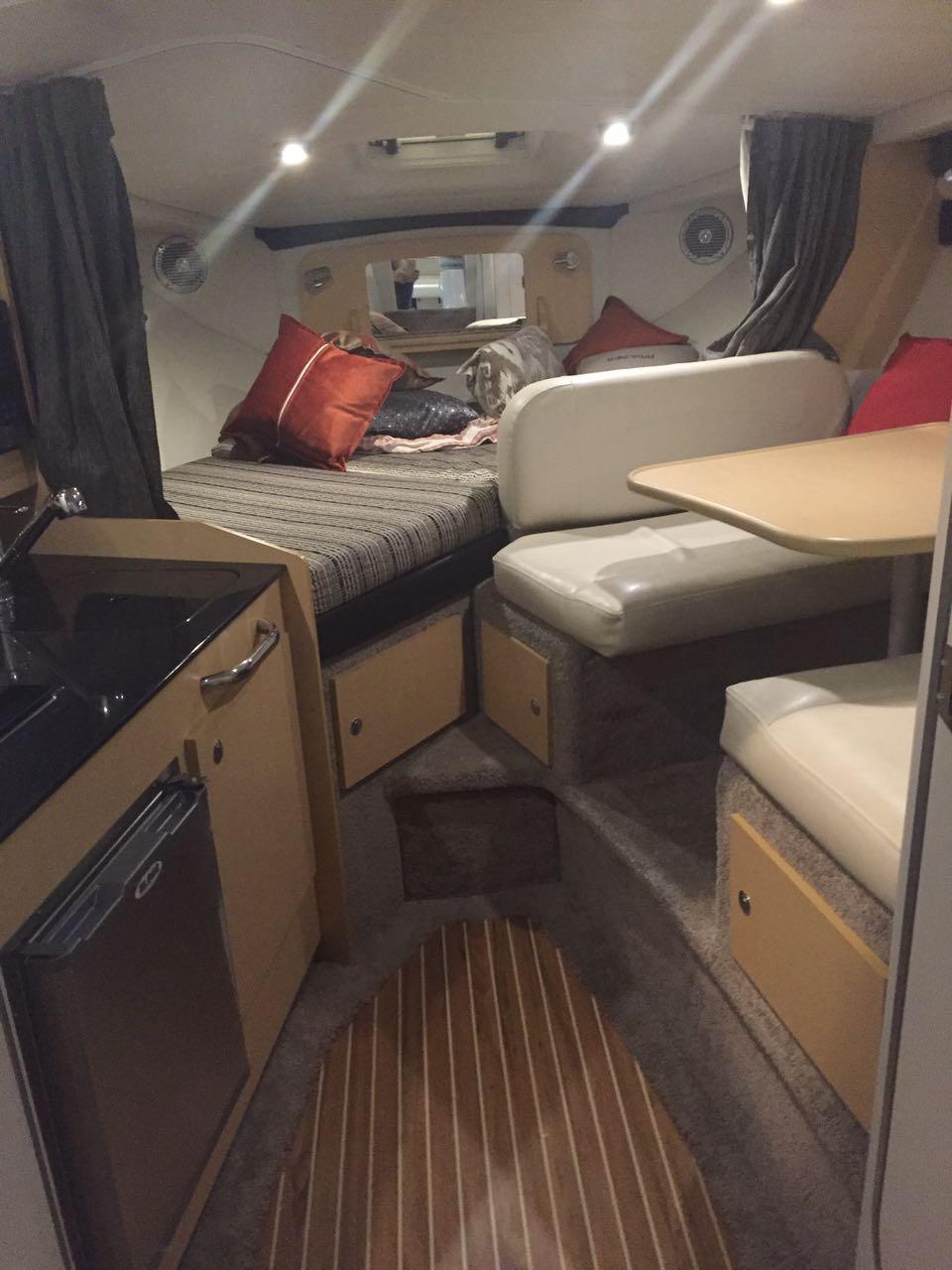 Bayliner 310 BR Special Edition