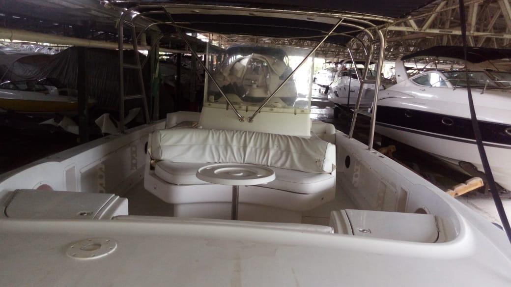 Pro Boat Pro Boat 54