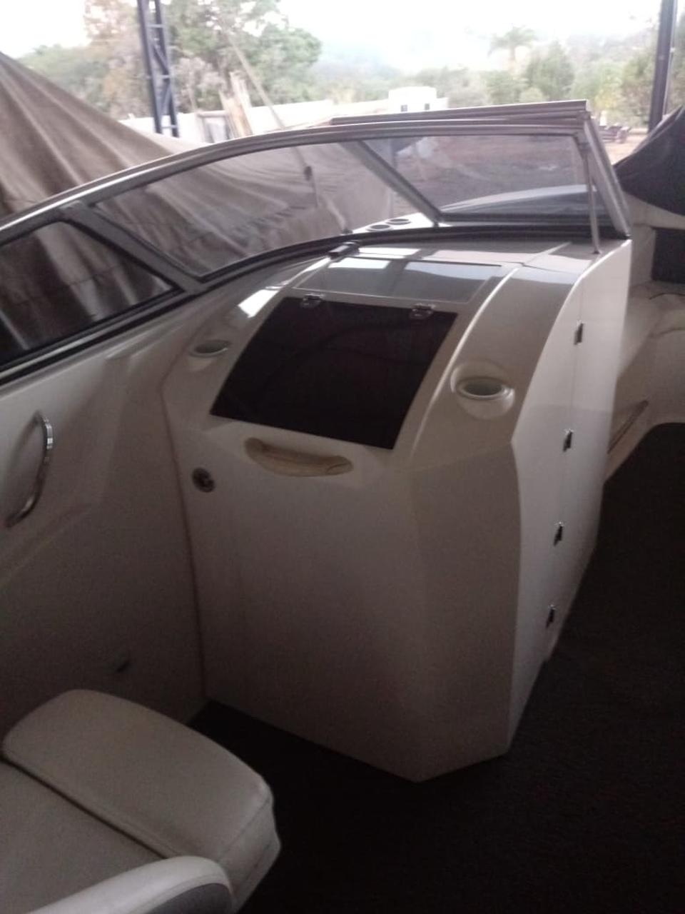 Ventura 250 Comfort