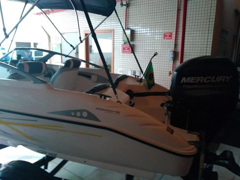 Fibrafort Focker 160