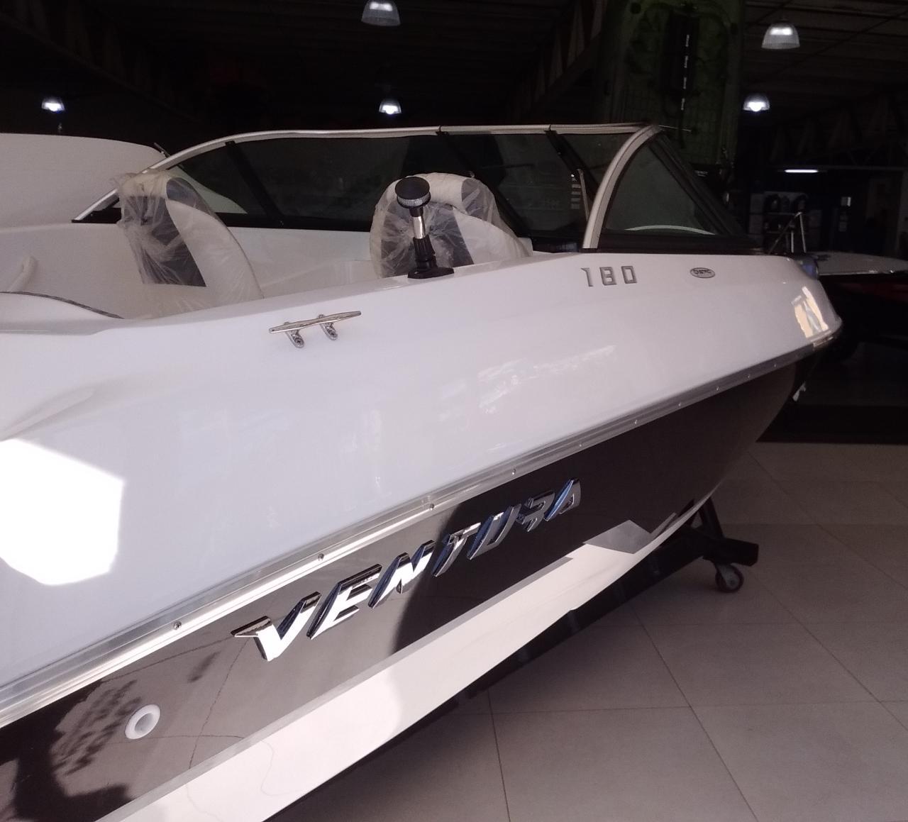 Ventura 180 Comfort