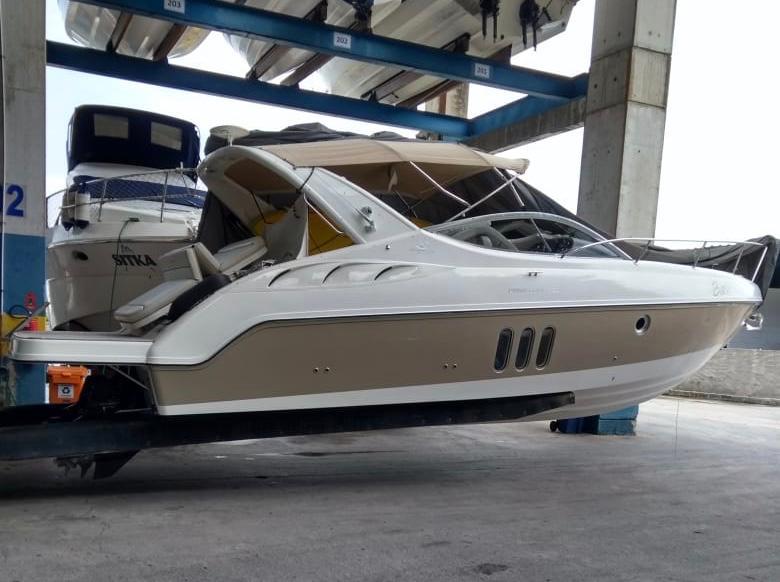 Phantom 300