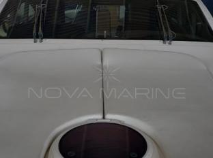 Intermarine 430 Full