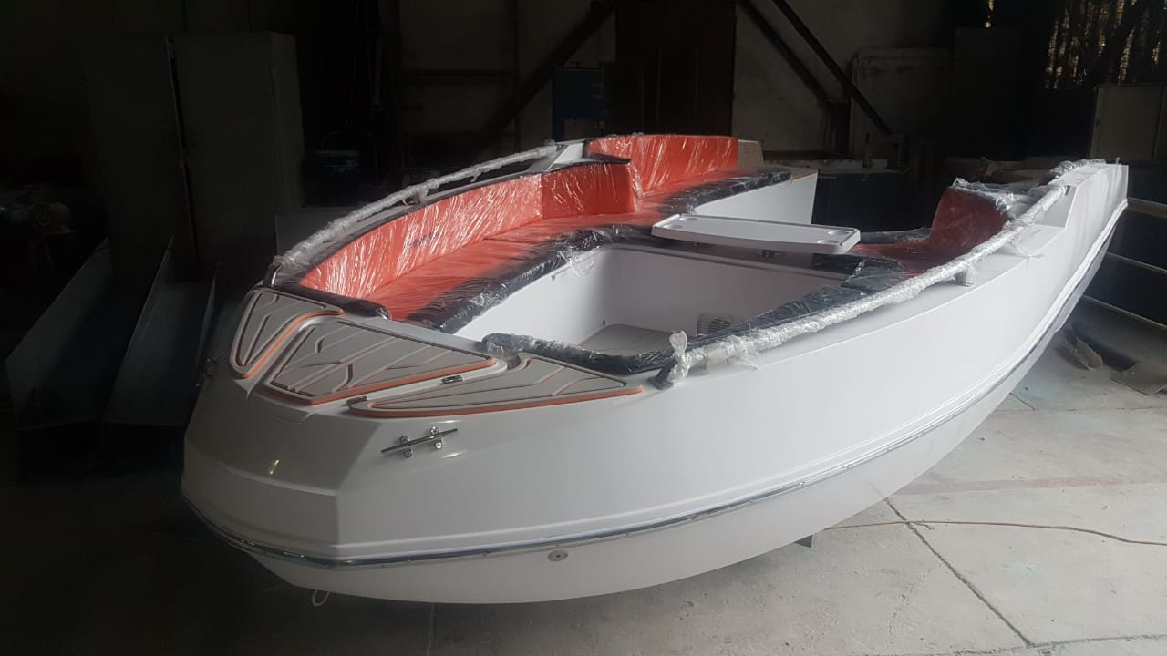 Map Molds Waveboat Mormaii Flexxxa