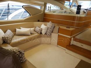 Azimut Yachts 60 Flybridge