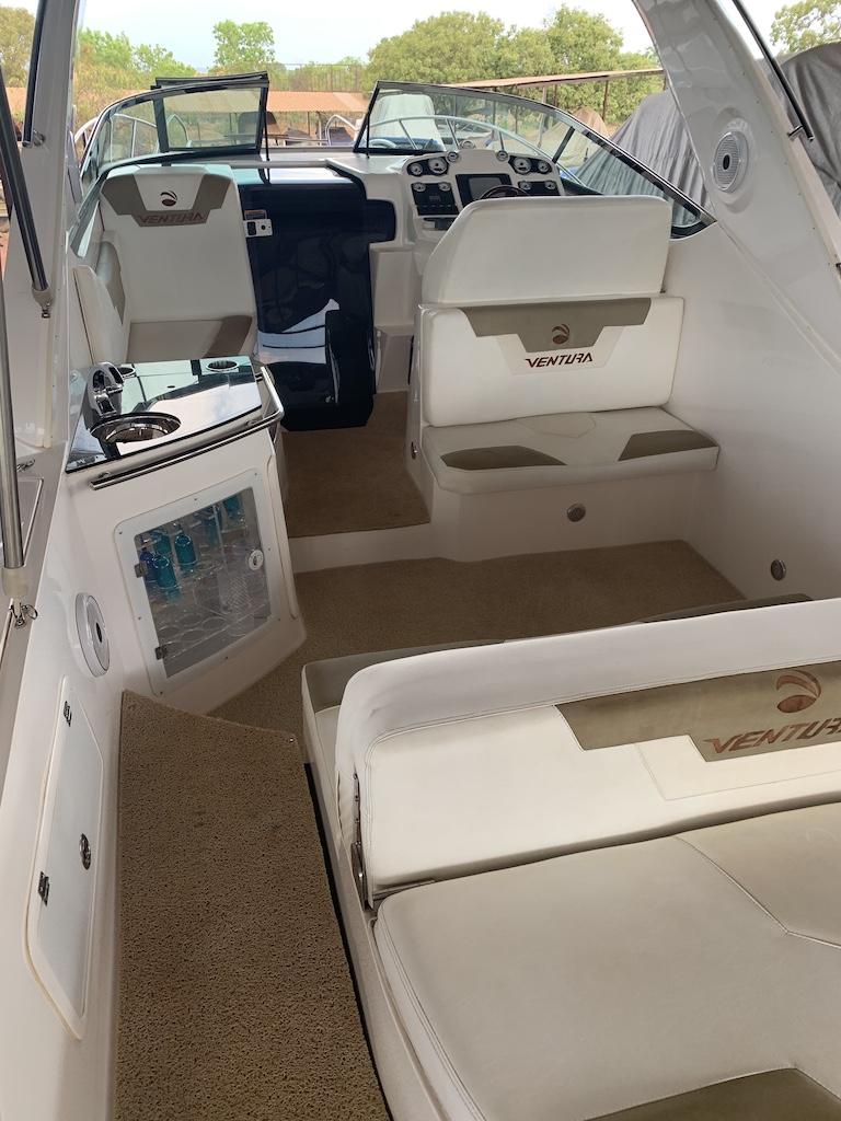 Ventura 330 Premium
