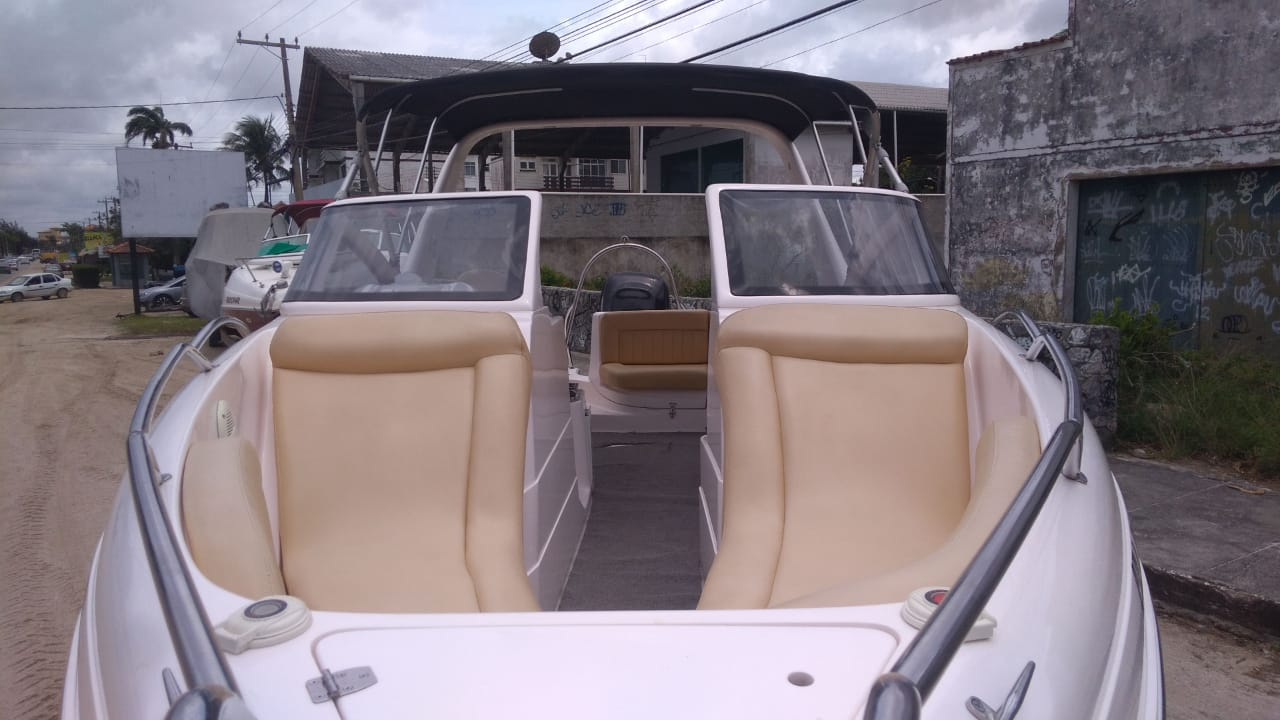 Coral 24