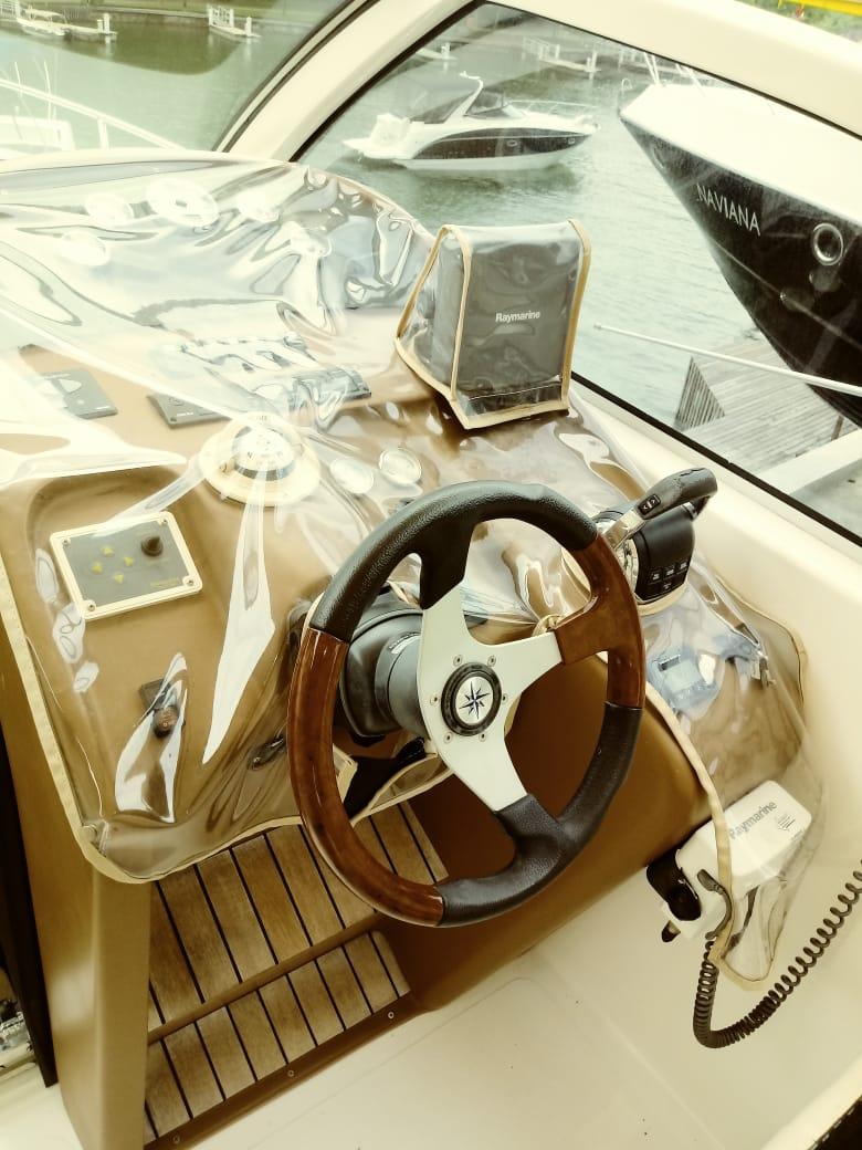 Segue Yachts Segue 32