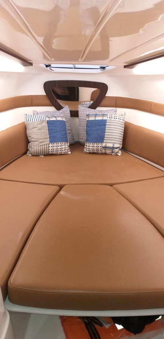 Triton Yachts 300 CLASSIC