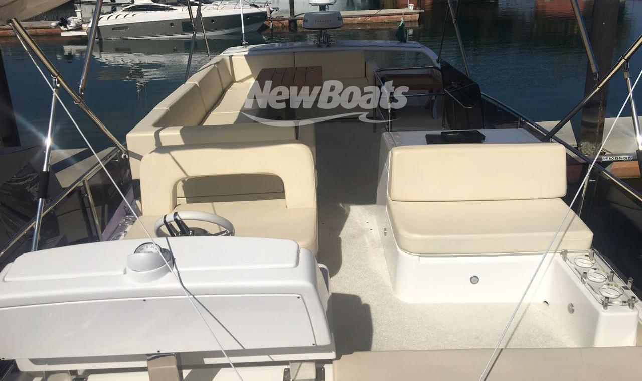 Schaefer Yachts Schaefer 510