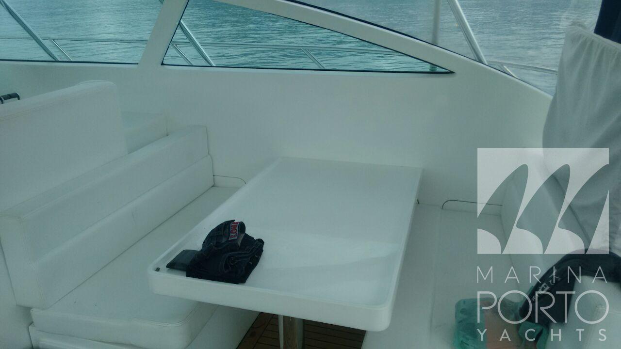 Pro Boat Catamarã