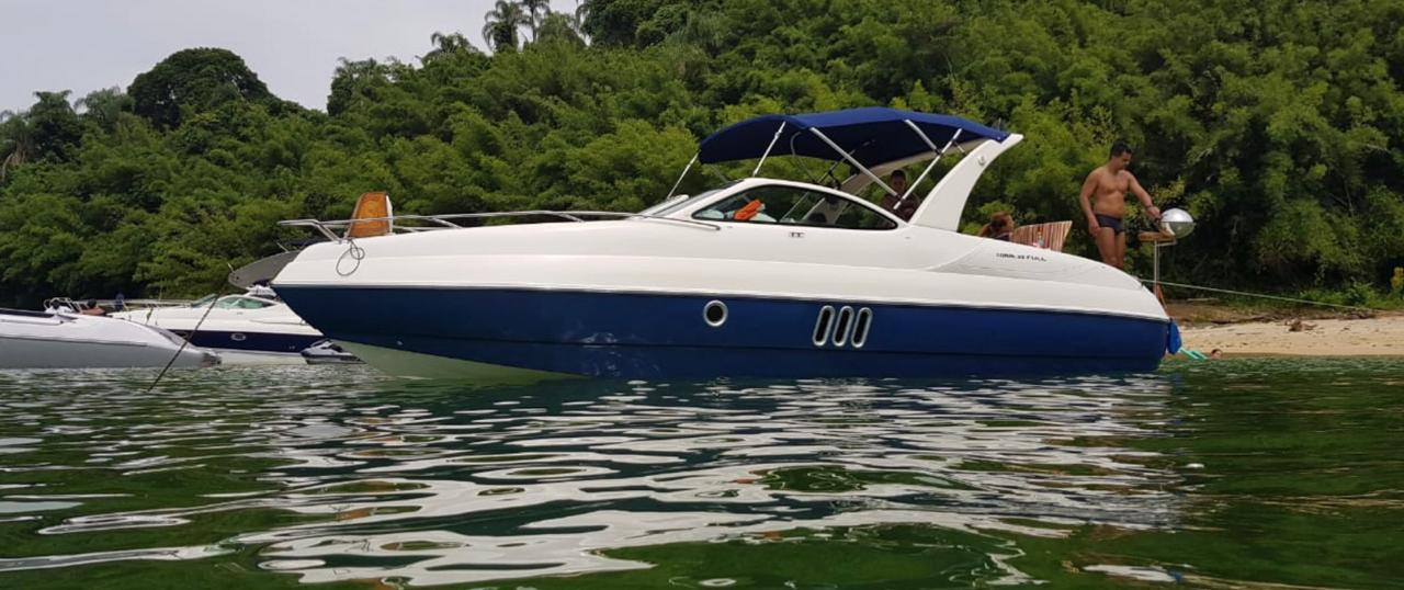 Coral 28 A