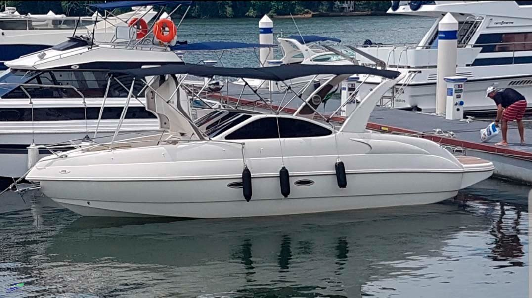 Coral 28 full