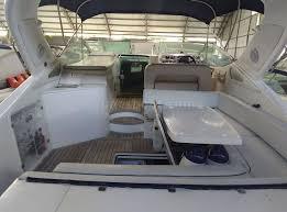 FS Yachts 360