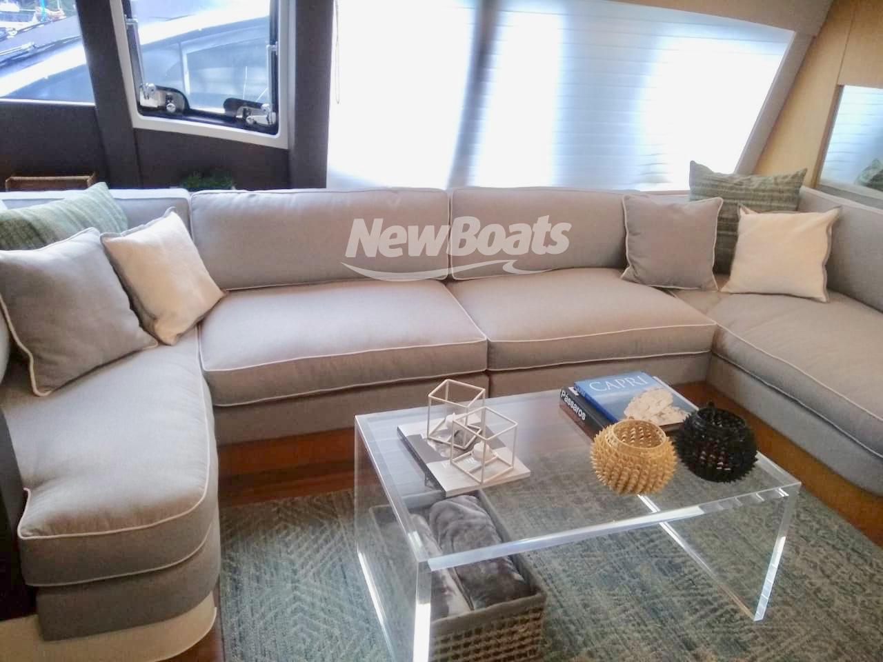 Ferretti Yachts Ferretti 620 R: 514