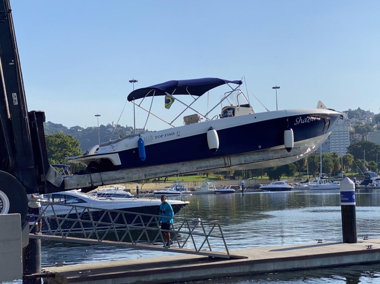Top Boats Top Fish 27