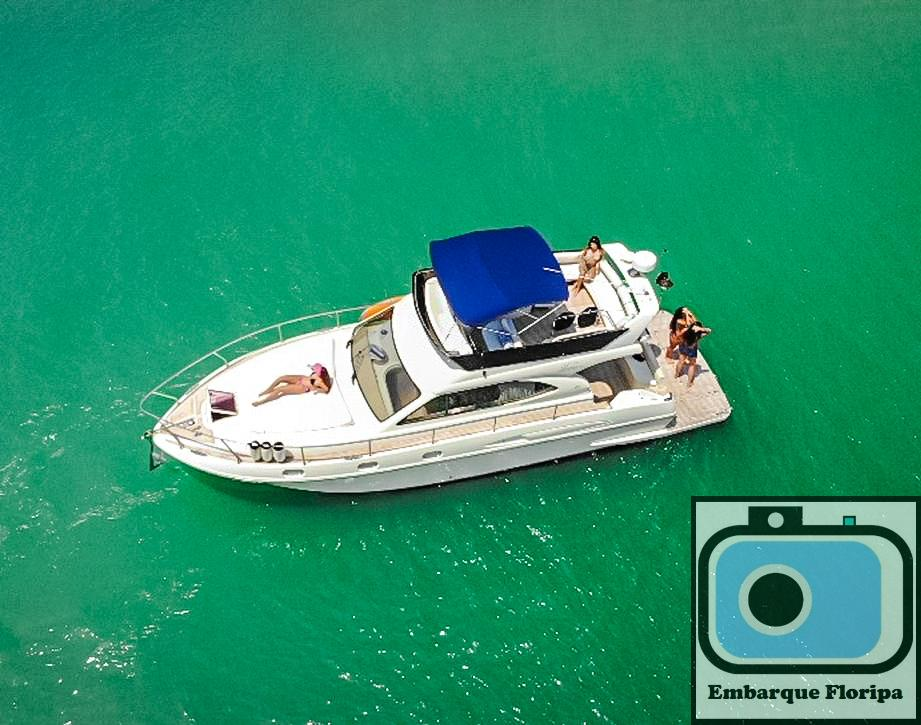 Ferretti Yachts Ferretti 38