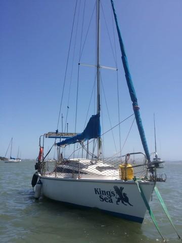 Jboats fast230