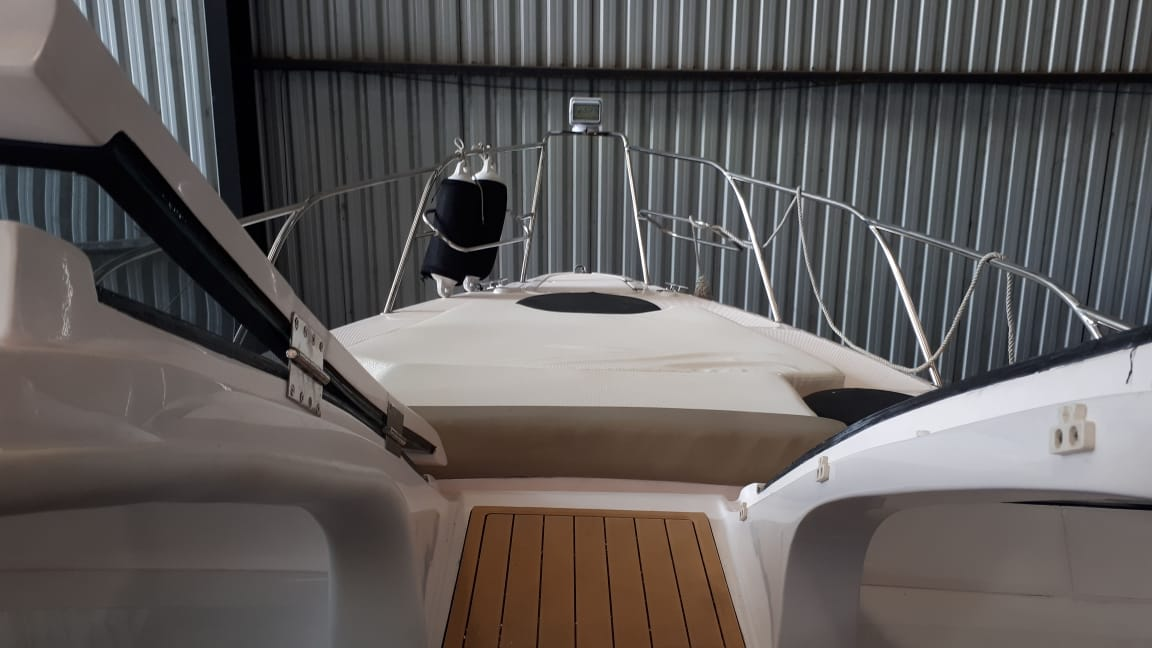 Coral 36C HT