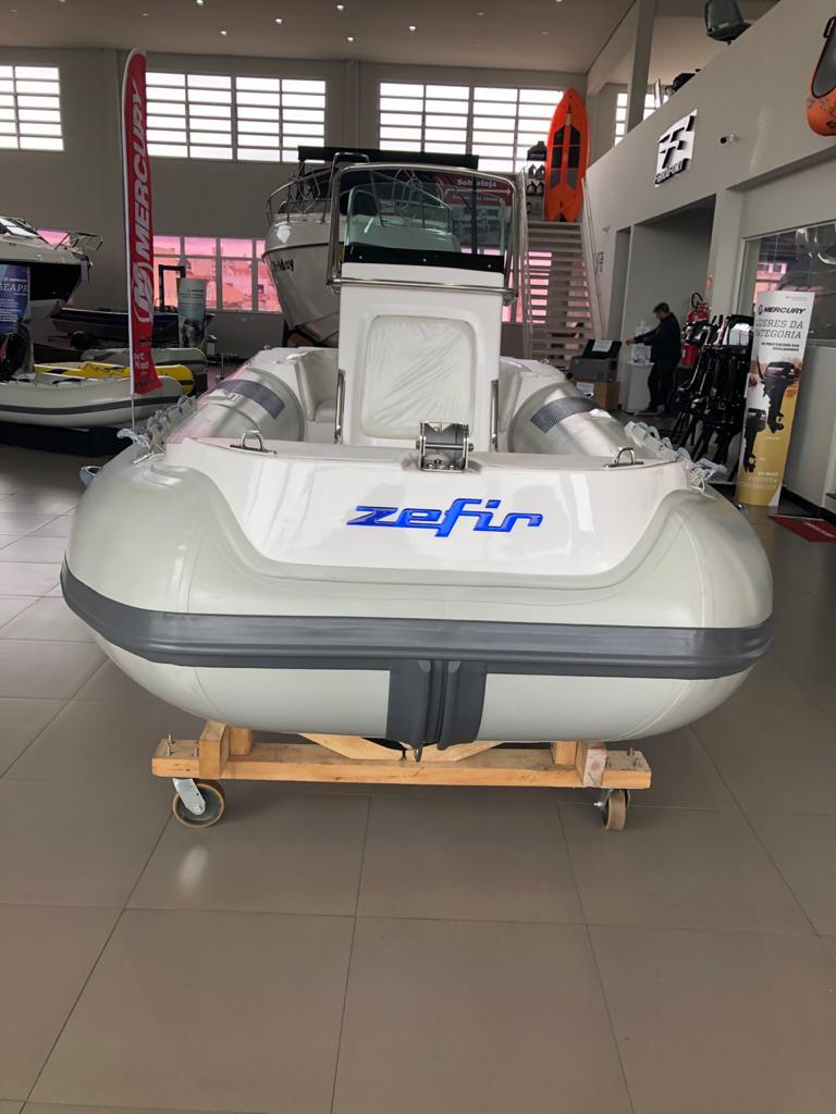 Zefir G500