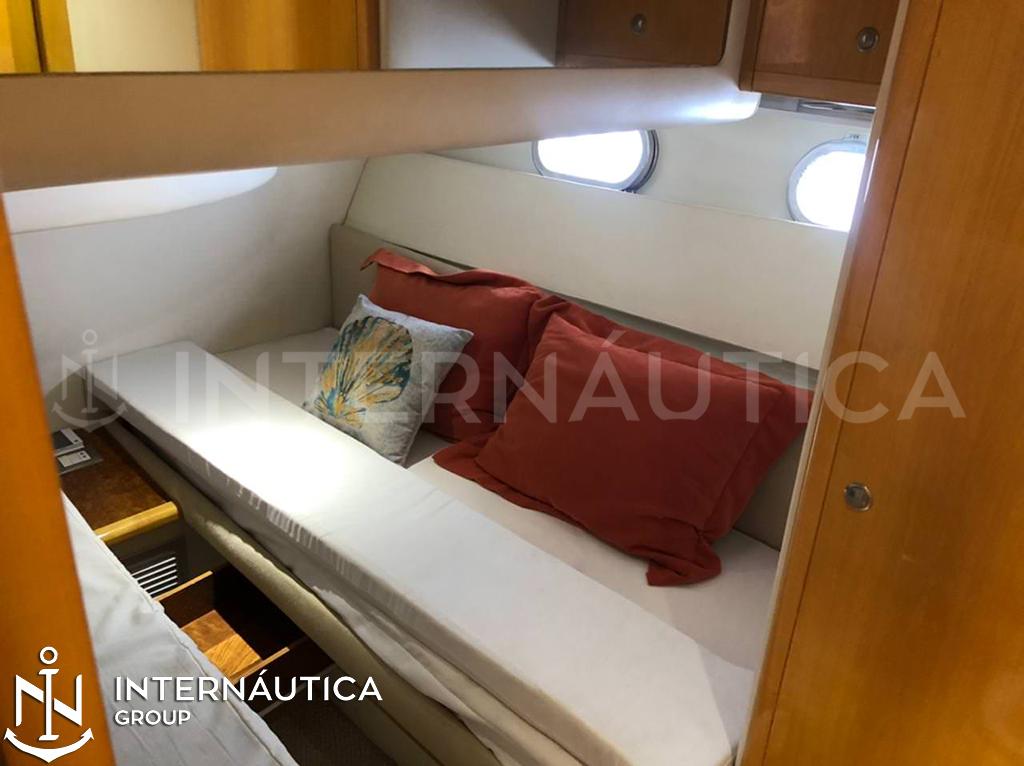 Ferretti Yachts Ferretti 46 R: 523