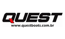 Quest Boats