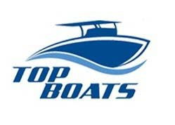 Top Boats