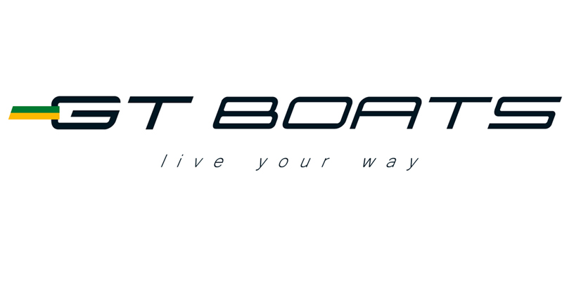 GT Boats
