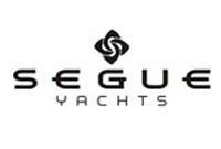 Segue Yachts