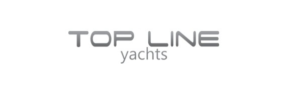 Top Line Yachts